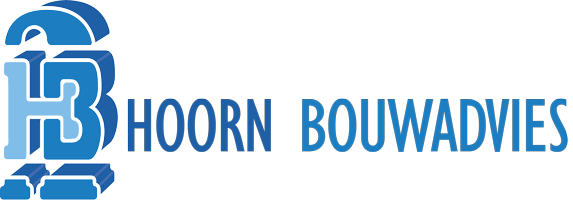 Hoorn Bouwadvies