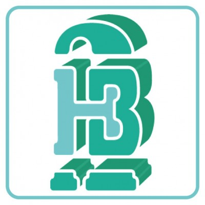 logo_hoorn-vastgoed_met-kader