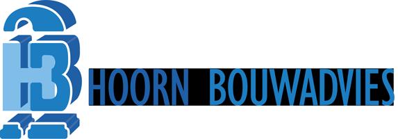 logo_hoorn-bouwadvies_573X200