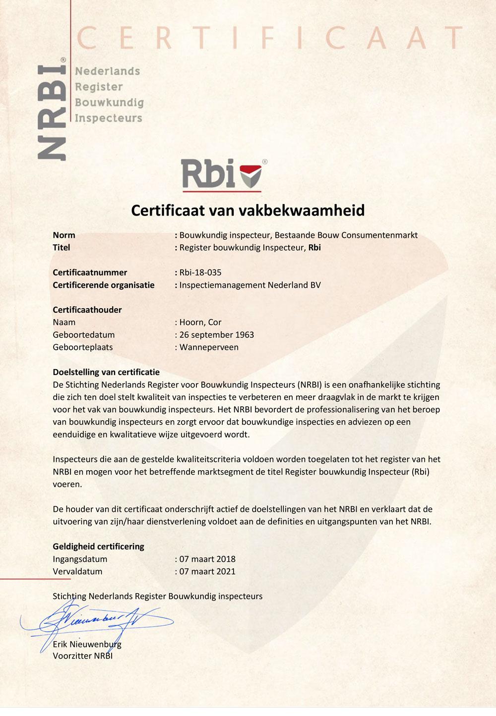18-035-Certificaat-van-vakbekwaamheid